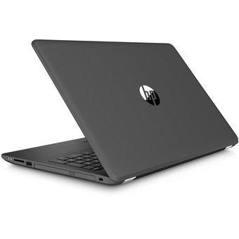 notebook hp 15-bw020la a9, ram 8gb, 1tb  exclusiva 2018