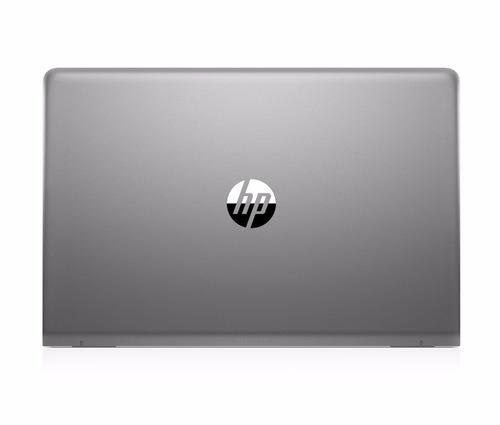 notebook hp 15-cc506la i7-7500u 16gb 1tb+128ssd 15.6 win10