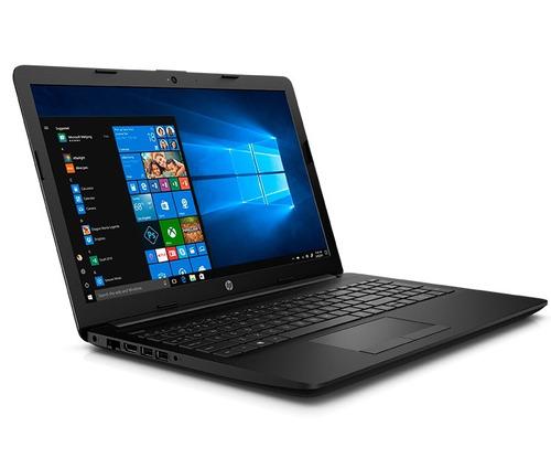 notebook hp 15-da0004la pent.n-5000 4gb 500gb w10h