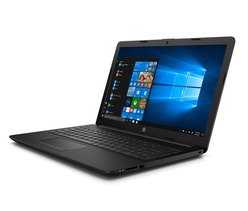 notebook hp 15-da0006la