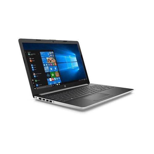 notebook hp 15-da0012la i7 8gb ram 1tb nvidia geforce mx130