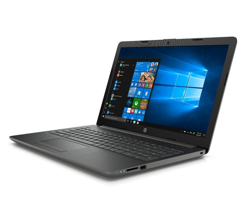 notebook hp 15-da0051la celeron n4000 4gb 500gb windows 10