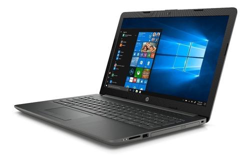 notebook hp 15-da0057la intel core i3 4gb 1tb dvd windows 10 tienda oficial hp
