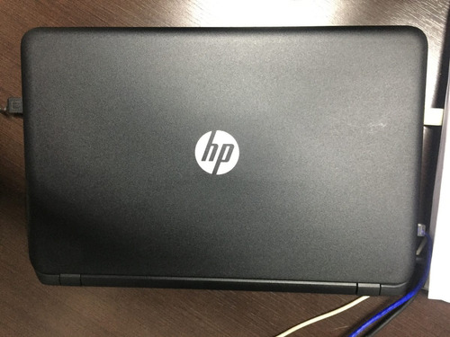 notebook hp 15 f111dx/ 15/a8/8gb/750gb/ touch