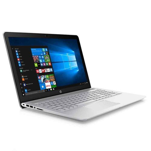 notebook hp 15.6  core i5 ram 12gb pavilion 15-cc601la