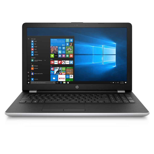notebook hp 15.6  core i5 ram 8gb 15-bs105la