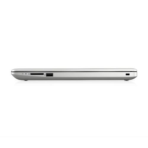 notebook hp 15.6  core i7 ram 8gb 15-da0062la