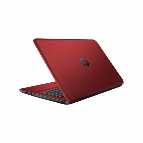notebook hp 17-x007 /core i3/12gb ram/ 1tb disco/ 17.3 / ref