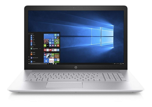 notebook hp 2019 elite i7,3 16gb 17  1tb+ssd 8gb video gamer