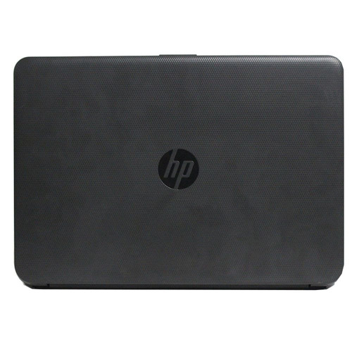 notebook hp 240 g4 energy star i5 6° geração 8gb 1tb