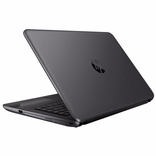 notebook hp 240 g5 intel 4gb hd 500g led 14 dvd hdmi