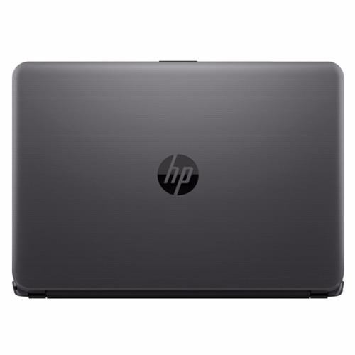 notebook hp 240 g5 intel 4gb hd 500g led 14 nuevo modelo