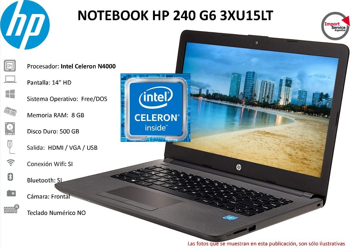 Hp 240 g6 wifi driver for windows 7 64 bit | HP Pavilion G6