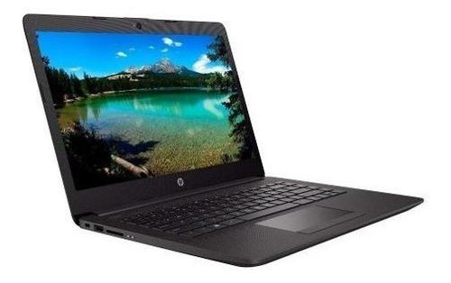 notebook hp 240 g6 core i5 8250u 16gb 1tb 14 led hdmi