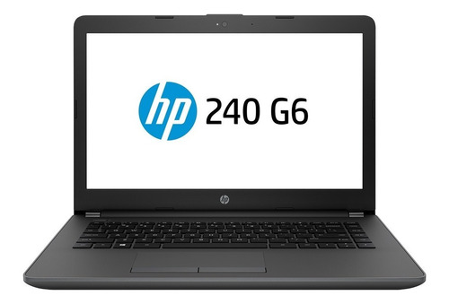 notebook hp 240 g6 intel core i5 8265u 8gb 1tb freedos gtia