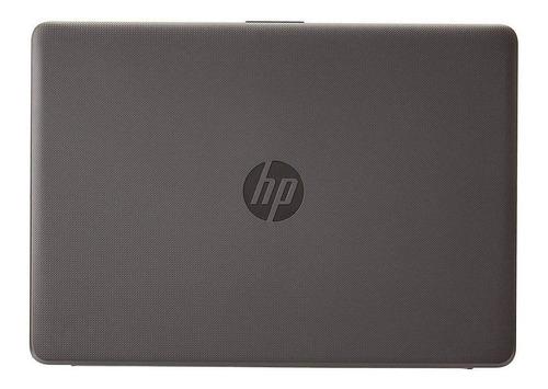 notebook hp 240 g7 14 intel celeron 4gb 500gb freedos hdmi