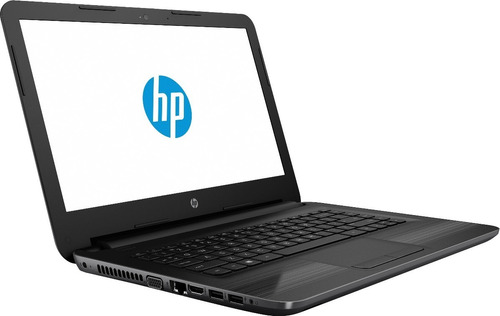 notebook hp 240 g7 i3 ram 4gb 1tb 14 usb 6fu27lt freedos sin windows tienda oficial hp