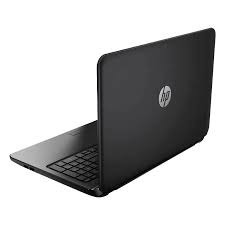 notebook hp 245 g5 a8-7410 ddr4 8gb 1tb disco free dos