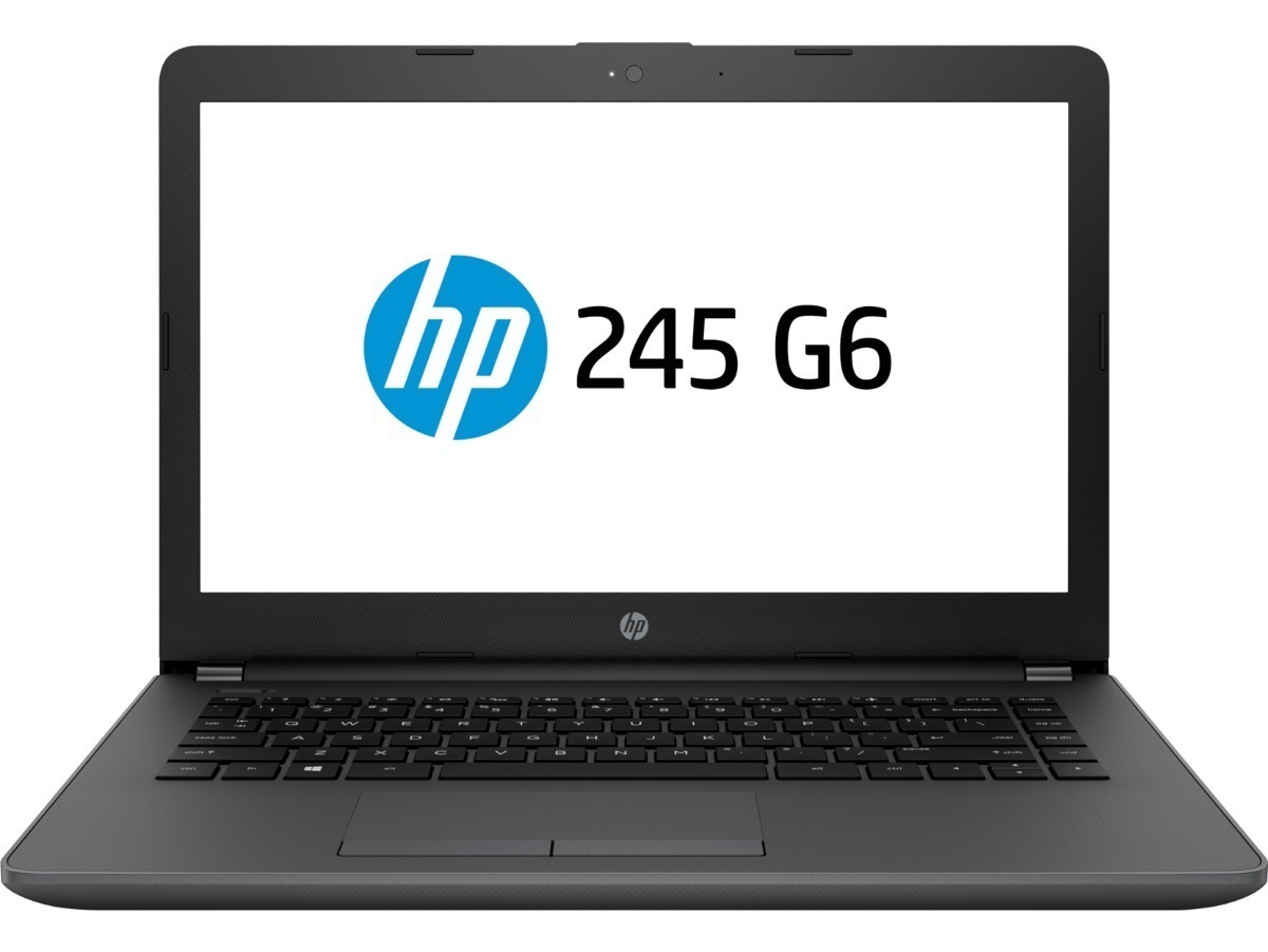 Driver: HP Notebook AMD Video