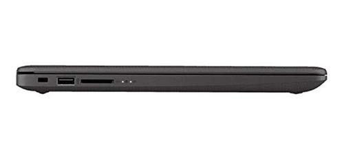 notebook hp 245 g7 amd a6+1tb+4gb+14 - aj hogar