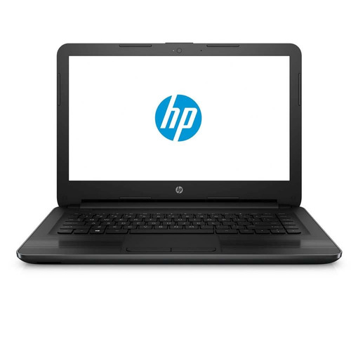 notebook hp 246 g5   intel core i5,  8gb, hd 1tb,  led 14