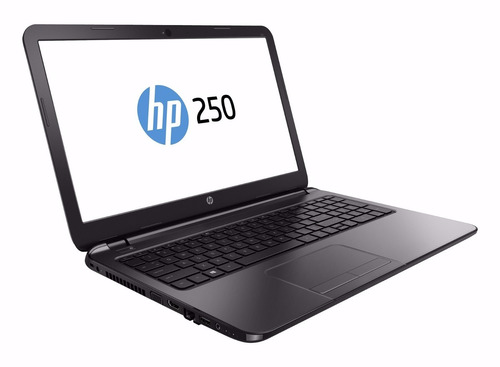 notebook hp 250 g5 5005u i3 led 15.6 4gb hdmi
