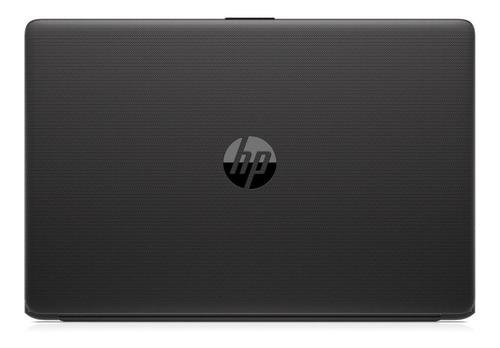 notebook hp 250 g7 core i3 7020u 4gb 1tb 15.6 led freedos sin windows tienda oficial hp