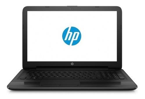 notebook hp 250 g7 core i5 8265u 16gb 1tb + ssd 240gb ctas