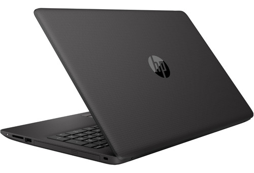 notebook hp 250 g7 intel core i3 1005-g1 15 4gb 1tb windows