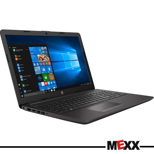 notebook hp 250 g7 intel core i5 4gb ddr4 1tb 15 wifi mexx 2