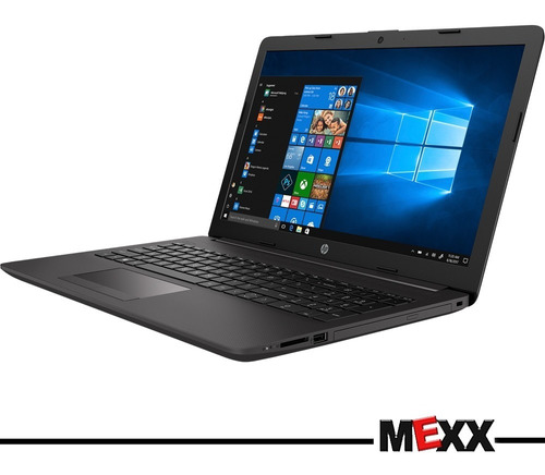 notebook hp 250 g7 intel core i5 8gb ddr4 1tb 15 wifi mexx 4