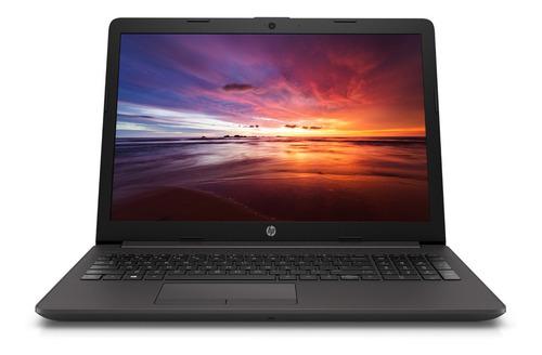 notebook hp 250 g7 intel i5 8265u 8gb 1tb 15.6 wifi
