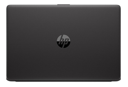 notebook hp 250g7 i5-8265u 15 4gb 1tb