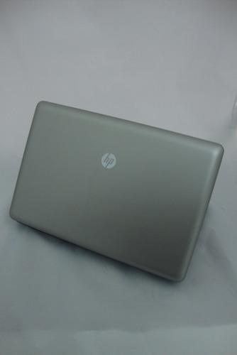notebook hp 430 - core i3-2310m- 4gb, hd 500gb windows 7