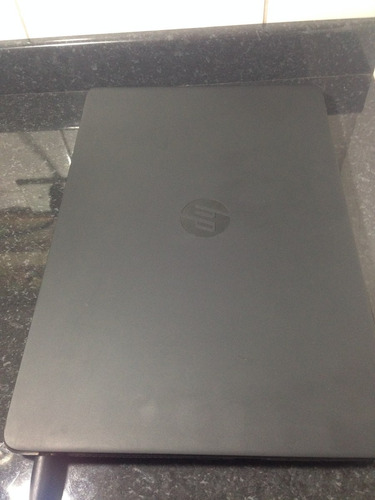 notebook hp 455g1, amd a6,2gb video 8450g,4gb,hdmi,15