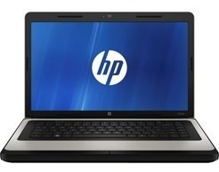 notebook hp 630 en desarme