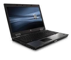 notebook hp 8540w intel® core i7 8gb hd500 15.6''polegadas
