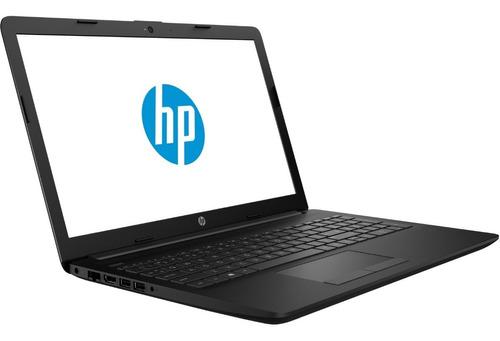 notebook hp a4 dual core 4gb 500gb hd amd windows 10 cuotas tienda oficial hp