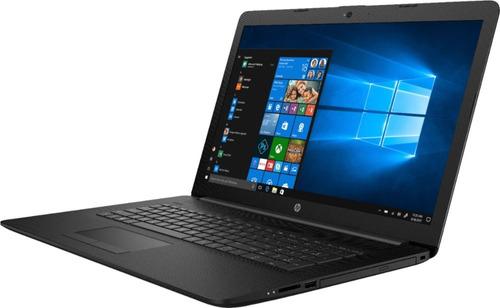notebook hp a6 9225 15,6  4gb 1tb windows 10 video 2gb