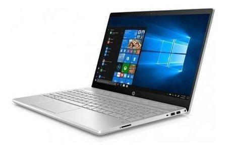 notebook hp amd ryzen 3 touch / 240gb ssd + 1tb hdd + 12gb