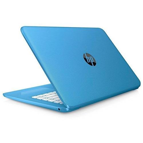 notebook  hp celeron dual core 4gb tela 11 windows 10