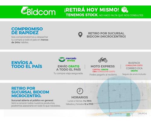 notebook hp celeron n4000 intel core 240 4gb 500gb hot sale!
