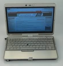 HP 2710P WEBCAM WINDOWS 7 64BIT DRIVER