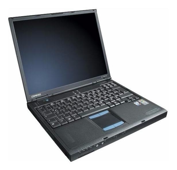 HP COMPAQ EVO N620C DRIVER DOWNLOAD