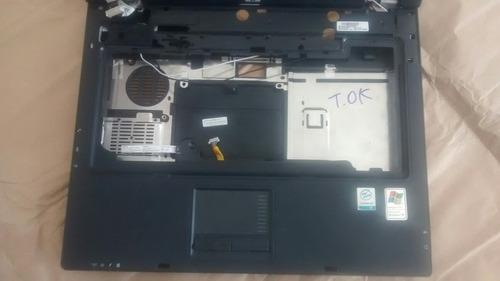 DRIVERS FOR HP COMPAQ NX6110 LAN