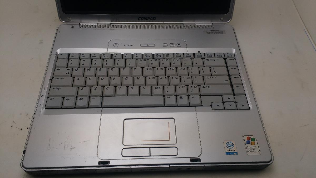 HP COMPAQ PRESARIO M2000 64BIT DRIVER