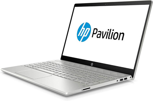 notebook hp core i5 8250u 12gb 1tb 15.6 full hd touch win 10