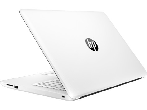 notebook hp core i5 8gb disco 1tb 14 nuevo gtia oficial