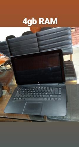 notebook hp core i5