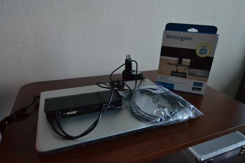 notebook hp core i7, 16gb ram,geforce gtx 950m, 433gbsd,+reg